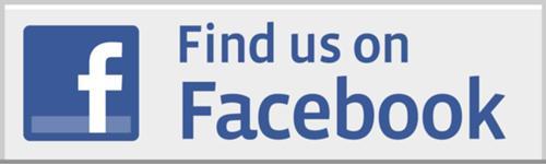 500px-Facebook-logo_(1)