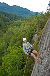 slide_Climbing Camp 002