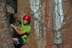 slide_Climbing Camp 004